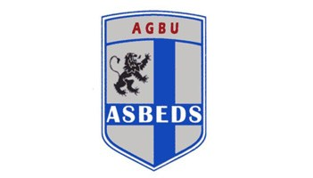 AGBU Asbeds