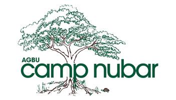 AGBU Camp Nubar