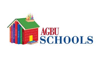 AGBU Schools