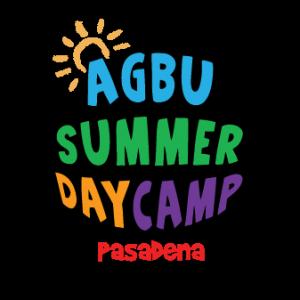 Summer_Logo_transpaent