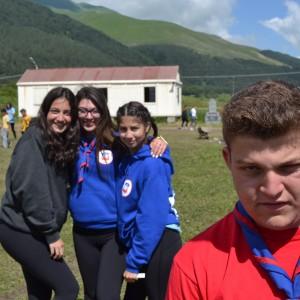 AGBU_Scouts_DSC_20160713_040959_048