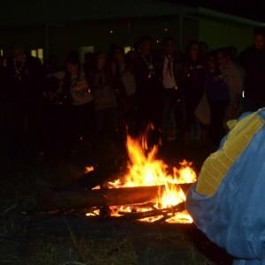 AGBU_Scouts_DSC_20160713_110310_091