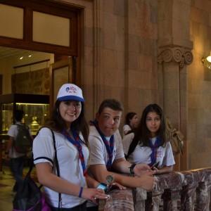 AGBU_Scouts_DSC_20160714_022557_152