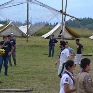 AGBU_Scouts_DSC_20160716_044739_286
