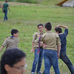 AGBU_Scouts_DSC_20160716_044749_288