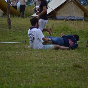 AGBU_Scouts_DSC_20160716_045020_303