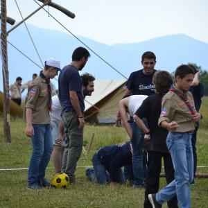 AGBU_Scouts_DSC_20160716_045040_305