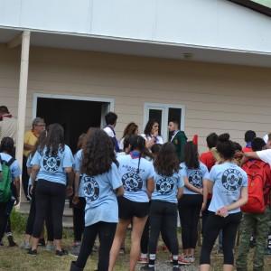 AGBU_Scouts_DSC_20160716_045557_347
