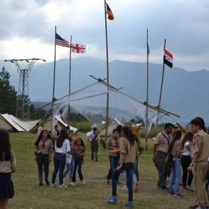 AGBU_Scouts_DSC_20160716_055748_590