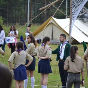 AGBU_Scouts_DSC_20160716_055836_597