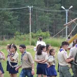 AGBU_Scouts_DSC_20160716_055856_604