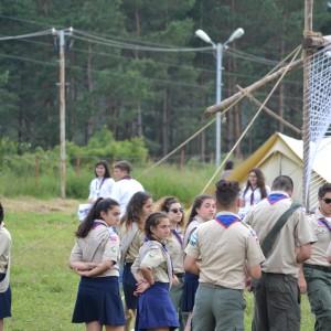 AGBU_Scouts_DSC_20160716_055856_605