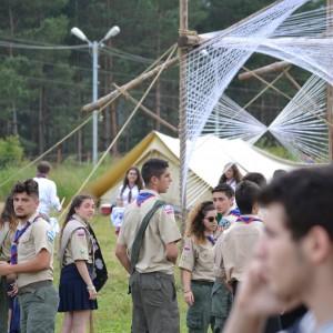 AGBU_Scouts_DSC_20160716_055859_608