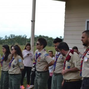 AGBU_Scouts_DSC_20160716_060541_660