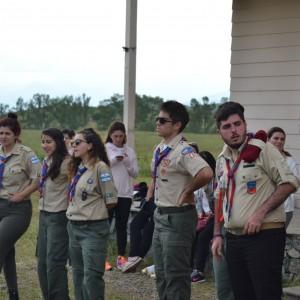 AGBU_Scouts_DSC_20160716_060542_661