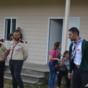 AGBU_Scouts_DSC_20160716_060547_662