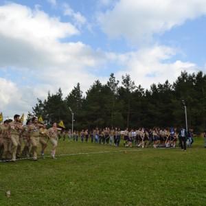 AGBU_Scouts_DSC_20160716_061109_685