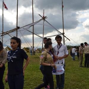 AGBU_Scouts_DSC_20160716_062707_774