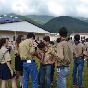 AGBU_Scouts_DSC_20160716_062715_778