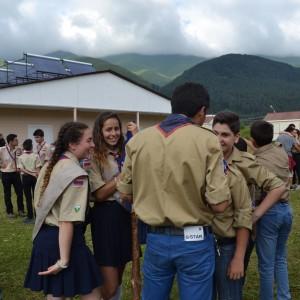 AGBU_Scouts_DSC_20160716_062718_779