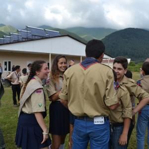 AGBU_Scouts_DSC_20160716_062719_780