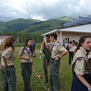 AGBU_Scouts_DSC_20160716_062723_782
