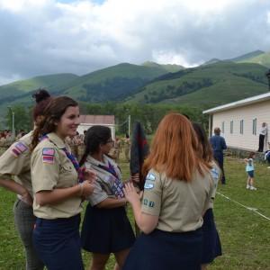 AGBU_Scouts_DSC_20160716_062725_783