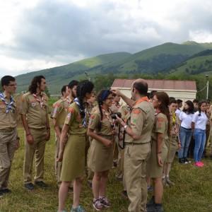 AGBU_Scouts_DSC_20160716_062740_788