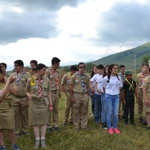 AGBU_Scouts_DSC_20160716_062750_791