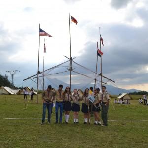 AGBU_Scouts_DSC_20160716_064433_795