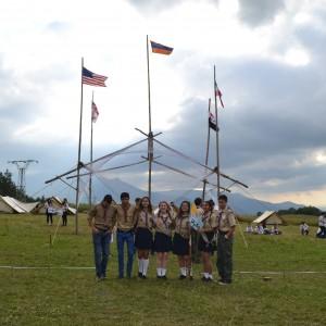 AGBU_Scouts_DSC_20160716_064433_796