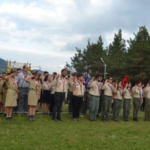AGBU_Scouts_DSC_20160716_070542_864