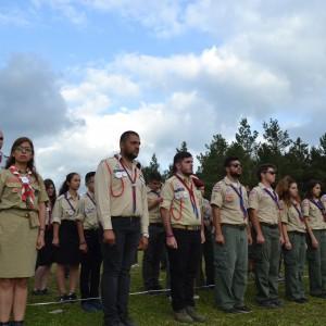 AGBU_Scouts_DSC_20160716_071138_901