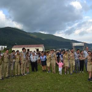 AGBU_Scouts_DSC_20160716_071856_923