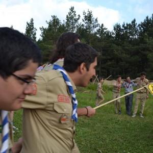 AGBU_Scouts_DSC_20160716_071914_931