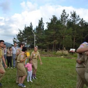 AGBU_Scouts_DSC_20160716_071915_933