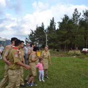 AGBU_Scouts_DSC_20160716_071915_934