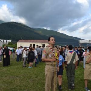 AGBU_Scouts_DSC_20160716_071921_935