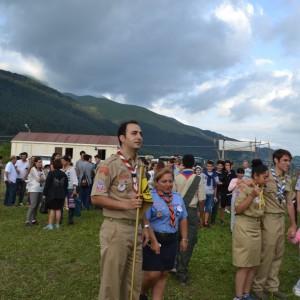 AGBU_Scouts_DSC_20160716_071922_936