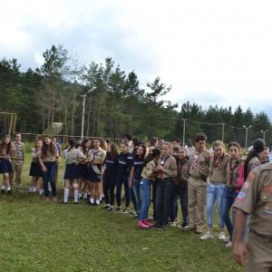AGBU_Scouts_DSC_20160716_071942_945