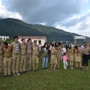 AGBU_Scouts_DSC_20160716_071953_948