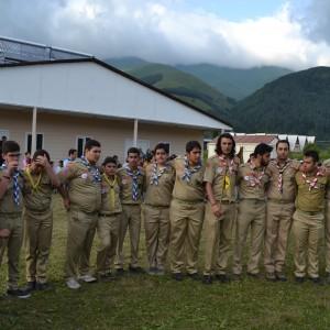 AGBU_Scouts_DSC_20160716_071957_950
