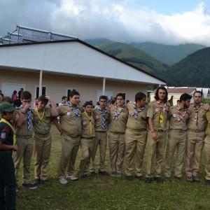 AGBU_Scouts_DSC_20160716_071957_951