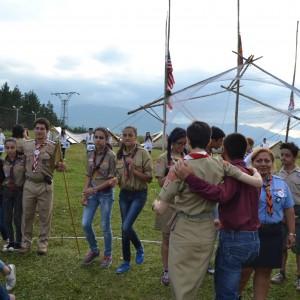 AGBU_Scouts_DSC_20160716_072018_958