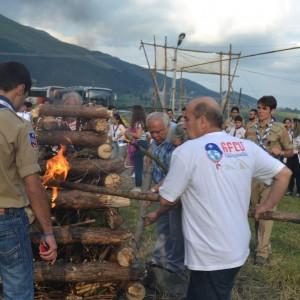 AGBU_Scouts_DSC_20160716_072915_1019