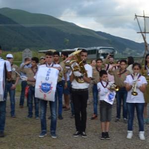 AGBU_Scouts_DSC_20160716_073009_1041