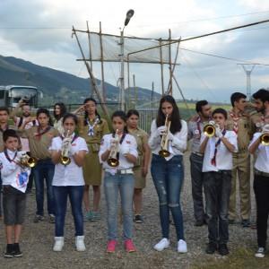AGBU_Scouts_DSC_20160716_073010_1042