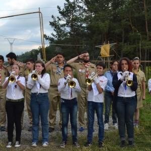 AGBU_Scouts_DSC_20160716_073013_1044
