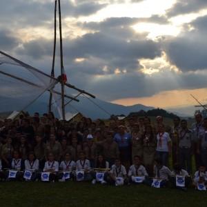 AGBU_Scouts_DSC_20160716_074802_1160