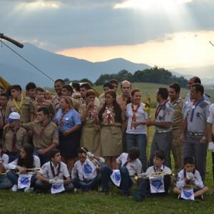 AGBU_Scouts_DSC_20160716_074928_1179
